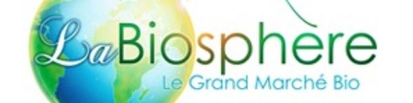 Dion - La Biosphère vous annonce l'inauguration de ses ateliers de production