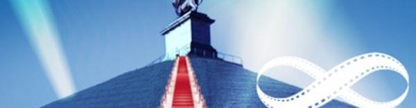 Festival International du Film Historique de Waterloo : deuxième édition confirmée !