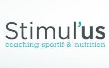 Stimul'Us - Atteignez vos objectifs sportifs!