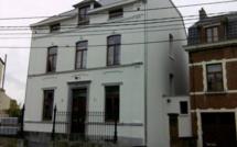 Court-Saint-Etienne : Bienvenue chez nous !