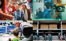 Journée Découverte Entreprises du 2 octobre 2016 : Quelles entreprises visiter en Brabant wallon ?