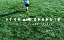 Louvain-La-Neuve : Être et devenir (DOCUMENTAIRE)