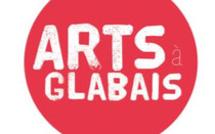 A la recherche de talents (et de lieux) pour « Arts à Glabais »
