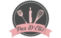Ouverture de Pur D'Eliz, un magasin d'articles de pâtisserie à Wavre