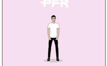 Boum ! Le tout nouveau single d'Henri PFR : Flames !