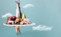 W FOOD FESTIVAL : DU SAMEDI 1ER JUILLET AU LUNDI 3 JUILLET !
