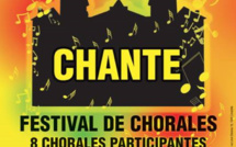 Ottignies-Louvain-La-Neuve Chante : Festival de chorales