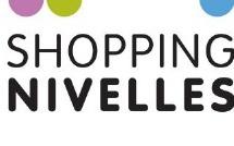 CELA BOUGE AU SHOPPING DE NIVELLES !
