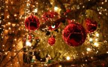 VILLERS-LA-VILLE: Marché de Noël