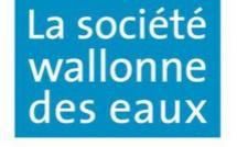 ‼️‼️Attention‼️‼️ Faux agents des eaux en Brabant wallon !