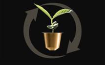 Le saviez-vous ? Recycler vos capsules de café...