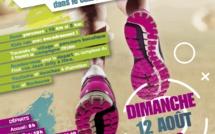 Jogging d'Ittre