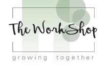 The WorkShop, une expérience unique de co-working