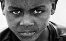 Nivelles : Festival du Film Solidaire