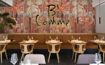 B'Comme & Di'Vino les deux nouveaux rendez-vous gourmands de Louvain-la-Neuve en Brabant Wallon