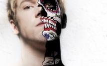 Hamlet : Une tragédie rock'n roll à découvrir dès 15 ans