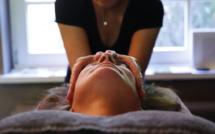 Brabant wallon : La massothérapeute Caroline Jooris à Rixensart vous ouvre le chemin du massage initiatique...