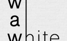 Rixensart : White Art Walk (WAW)