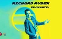 Richard Ruben - En chanté !