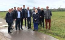Le Brabant wallon, un exemple en matière de plan cyclable