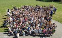 L'Ecole Européenne de Bruxelles Argenteuil : Une réponse à l'absence d'École européenne pour le public général à Bruxelles.